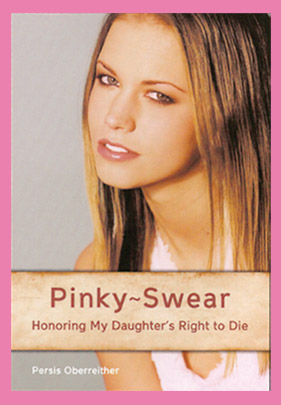 amy_pink_book2